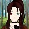 lindessa's avatar