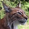 Lindhane's avatar
