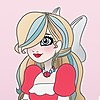 LindieMalfoy's avatar