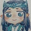 lindisse's avatar