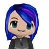 lindix500's avatar