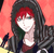 Lindo77's avatar