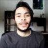 LindoKorchi's avatar