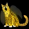 LindoLandlubbers's avatar
