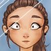 Lindrox's avatar