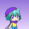 Lindsay-UwU's avatar