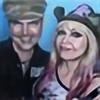 LindsayPeebles's avatar