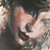 LindsayRapp's avatar