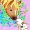 LindsayRichardson's avatar