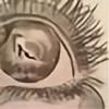 LindsaysDrawing's avatar