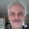 Lindschouw's avatar