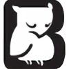 LindseyBell's avatar