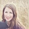LindseyLeePhoto's avatar