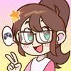 Lindseylovel's avatar