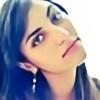 LindseyRaeSays's avatar