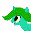 lindseysdede's avatar