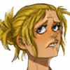 LindseyWagner's avatar
