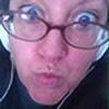 lindsiplier's avatar