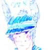 lindurdir's avatar