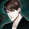 LindutArt1705's avatar