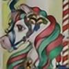LindyvandenBosch's avatar