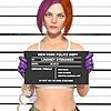 lindz29's avatar