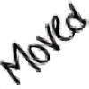 Lindzz-yo's avatar