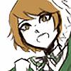LineaCake's avatar
