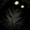 Linear-misfortunes's avatar