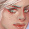 Lineara0's avatar