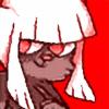 LinearHorizon's avatar