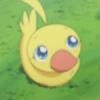 Linearis's avatar