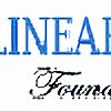 LinearSystems's avatar
