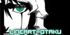 LineArt-Otaku's avatar
