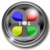 LineArtsNet's avatar