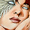Lineartt's avatar