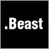 LineBeast's avatar