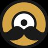Linebeck-0's avatar