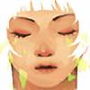 Linebine's avatar
