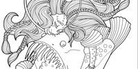 LineDesignByCynthia's avatar