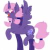 Linedin1's avatar