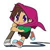 Linedraweer's avatar