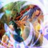 LineeChan's avatar