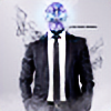 LinehoodDesign's avatar