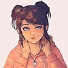 Lineith's avatar