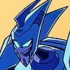 Linek0's avatar
