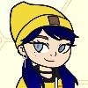 LineKlein's avatar