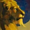 linemonkey's avatar