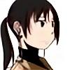 Lineni's avatar