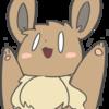 Lineon-RL's avatar